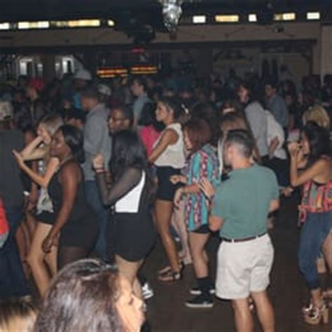 entertainment in wichita falls tx stage west closed clubs 2731 southwest pkwy