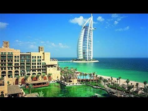 best hotel in dubai best hotels in dubai united arab emirates uae youtube
