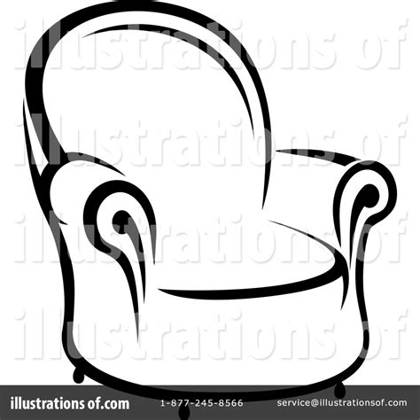 Furniture Layout furniture graphics clipart 89