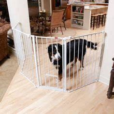 puppy gates petsmart 1000 images about home remodel ideas on split entry l shaped kitchen and