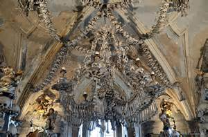 bone chandelier church of bones artistry in the republic the world