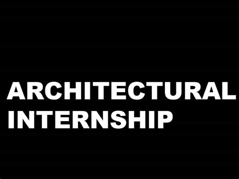 Paid Interior Design Internships by Time Jgarchitects Architecture Interior Design