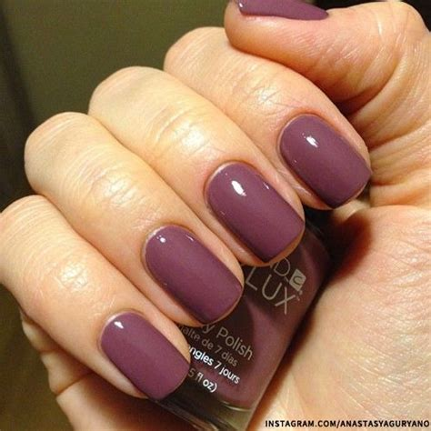 best at home gel no light best 25 stained nails ideas on whitening
