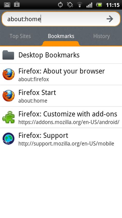 mozilla for android mozilla firefox for android tablet free managererogon