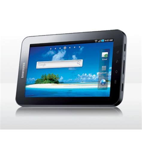 Samsung Tab Model Gt P1000 samsung gt p1000 galaxy tab network unlock code sim