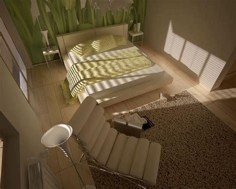 relaxing bedroom designs   comfort home design