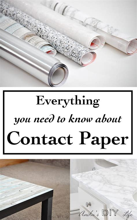 decorative contact paper decorative contact paper everything you need to