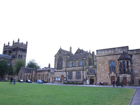 Durham Mba Ranking by The 29 Best Mba Programmes In Europe According To The