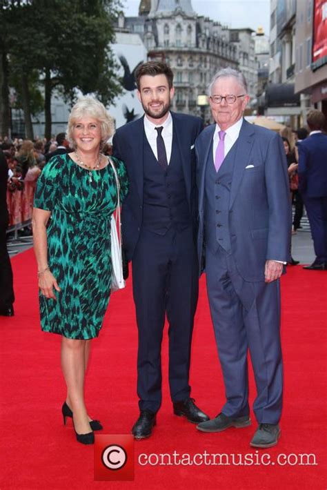 michael whitehall bad education hilary whitehall the bad education movie 2 pictures