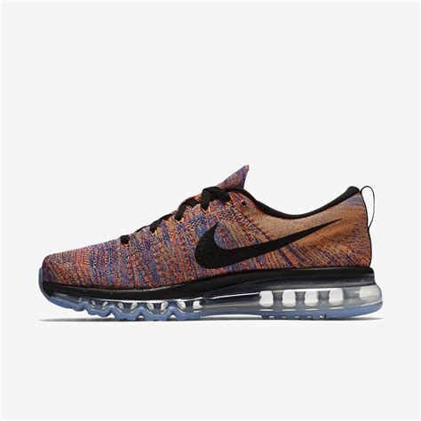 nike fly knit max nike flyknit air max sports authority