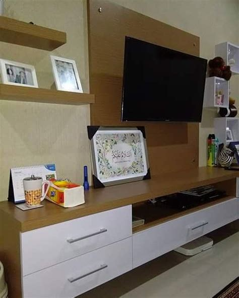 Tv Dinding rak tv dinding kitchen set sumber rejeki