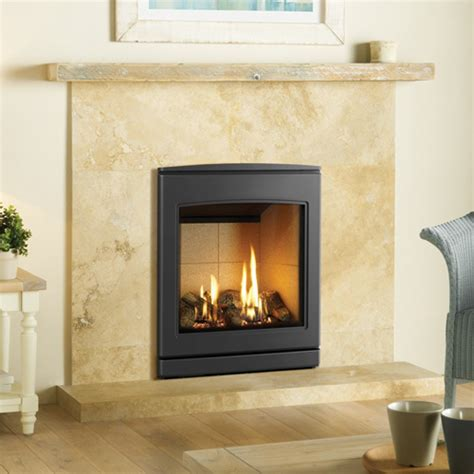 gas fireplace der cl hotprice co uk product images
