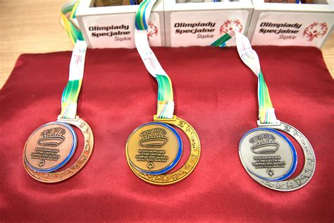 anna lewandowska andrzej wrona romans olimpiady specjalne na śląskich arenach aktualności