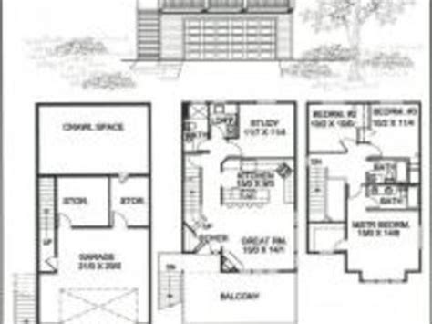 rooftop deck house plans 3 story house plans with roof deck 3 story townhouse floor plan with roof deck 3 story house