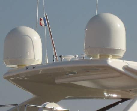 tekne uydu internet g 220 nter elektronik navisystem marine electronics tekne