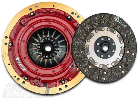 choosing the correct clutch for your mustang americanmuscle choosing the correct clutch for your mustang americanmuscle