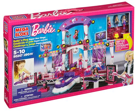 Barbie Giveaways - redirecting to http www sheknows com giveaways