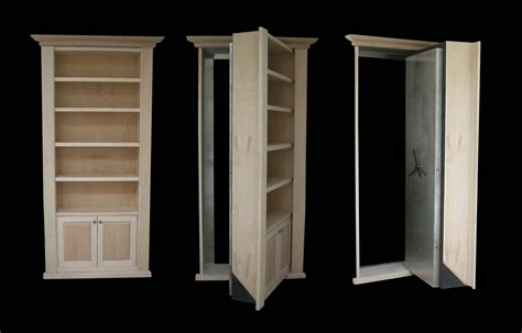fascinating diy door bookcase 45 build secret door