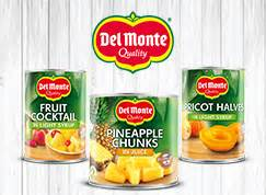 Canned Fruit Shelf by Monte Europe News Soon On Shelf The New Refreshed