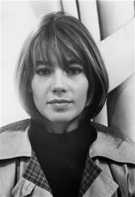 francoise hardy the vogue years francoise hardy the vogue years www pixshark