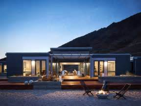 modular guest house california 5 of the coolest prefab houses you can order right now