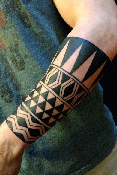 polynesian tattoo london uk 17 best images about samoan maori polynesian flash on