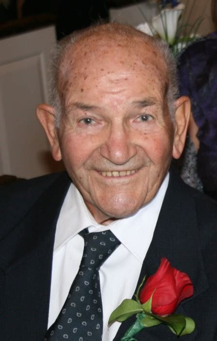 obituary for henry mosca