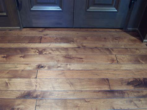 Caring For Hardwood Floors How To Care For Hardwood Floors Diyideacenter