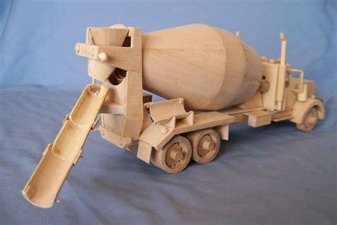 wooden kenworth truck 161 best ready mix quot concrete quot trucks images on pinterest