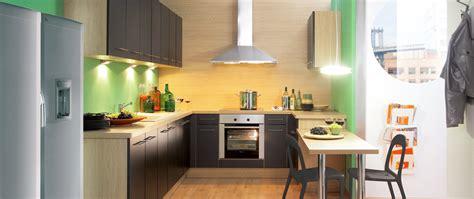 modele de cuisine en u cuisine aviva en u moderne et 233 l 233 gante photo 6 12 la