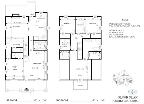 modern craftsman floor plans modern craftsman house plans