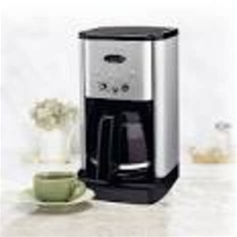 best home coffee machines 2013 2014 a listly list
