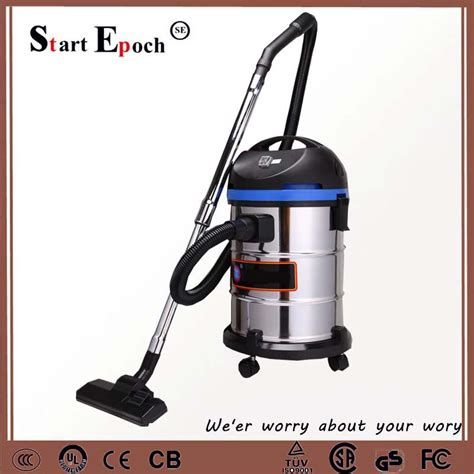 Household Vacuum Cleaner The Vacuum Cleaner High Power Household Barrel Type Vacuum