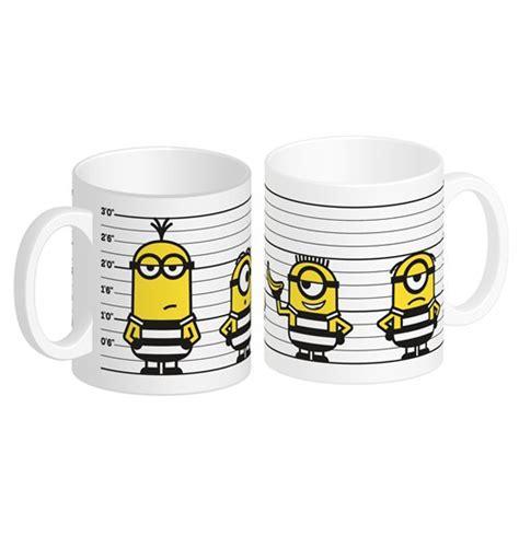 Mug Custom Minions 3 despicable me 3 ceramic mug for only 163 6 15 at