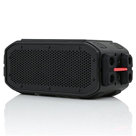 i am a bluetooth speaker and lava l too braven brv pro portable wireless blu end 5 19 2020 2 35 am