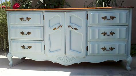 distressed bedroom dressers light blue distressed dresser bestdressers 2017