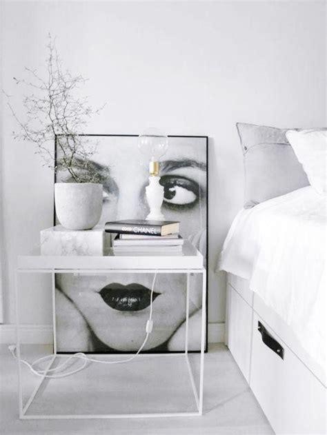 informa bedroom set bedroom decor archives decor design show melbourne