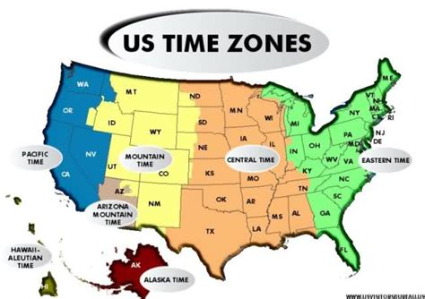us time zone map alaska miss universe 2011 us zone