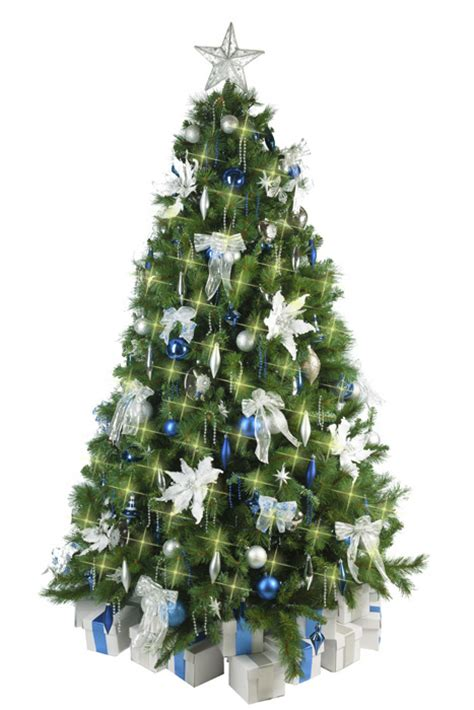 tree decorators for hire hire artificial decorated trees in the newcastle port stephens valley and