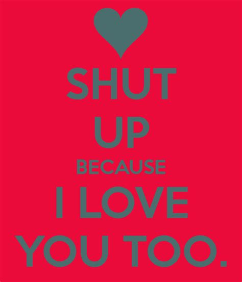 images of love u too i love you quotes too quotesgram