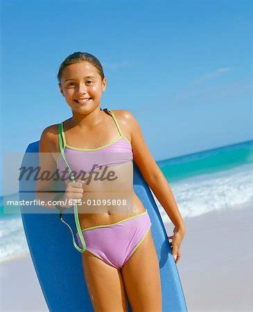 preteen thong model image anoword search video image blog preteens swimsuit pictures free download