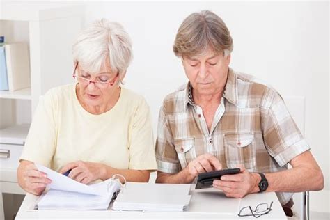 aposentadoria por idade inss regras 2016 novas regras da aposentadoria 2016 inss blog