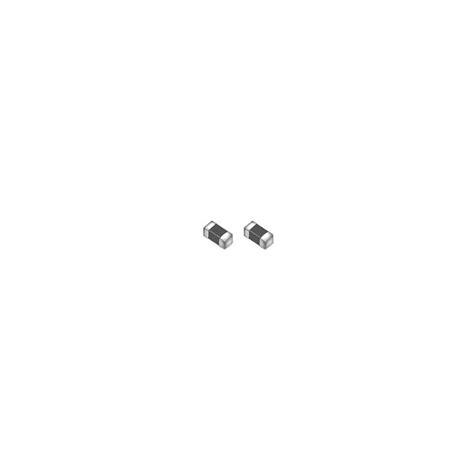 toko inductors usa toko inductors usa 28 images do3316p 474mld coilcraft distributor for usa eu lps6235 153mrb