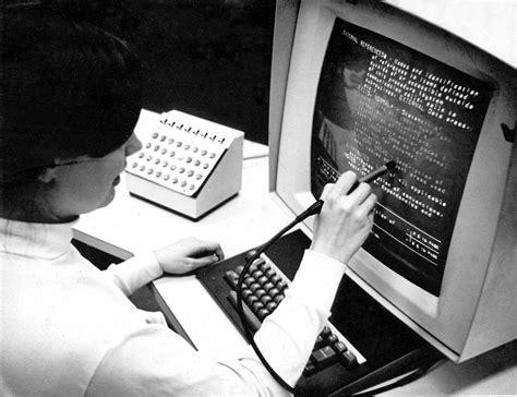 imagenes del lapiz optico de la computadora l 225 piz 243 ptico wikipedia la enciclopedia libre