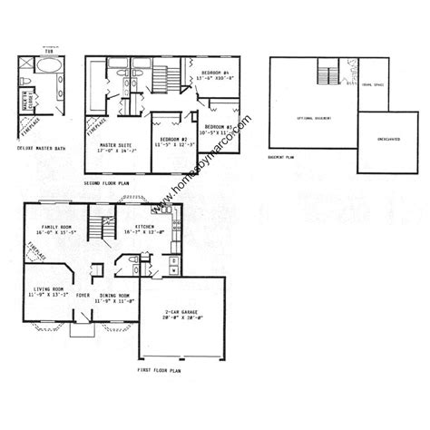 willow floor plan willow model in the windmill creek subdivision in antioch