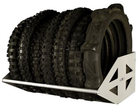 Atv Tire Rack by Rb Components Motorcycle Tire Rack Blais Racing Services