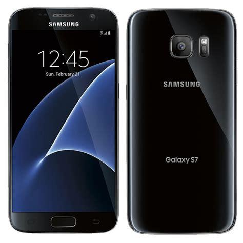 Samsung Galaxy S7 Prix Reconditionné by Samsung Galaxy S7 Prix Fiche Technique Test Et Actualit 233 Smartphones Frandroid