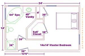 layout planner master floor plans creative master suite floor plans interior home design mycyficom