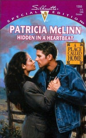 A Place Called A Novel in heartbeat place called home book 3 by