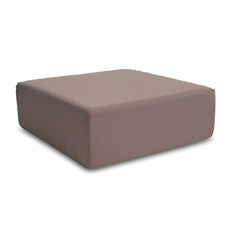 foam ottoman foam ottoman premiere party rents